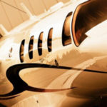 Dassault отказывается от Falcon 2000DX и 900DX, Cessna – от CJ1+