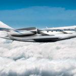 Cessna обогнала Gulfstream