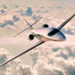Cessna Aircraft предлагает новые модели ВС