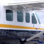 В Приволжье сертифицирован центр по ремонту самолетов Cessna