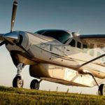 Двигатель для Cessna получил сертификат
