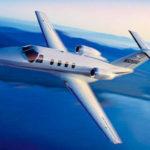 Cessna Citation CJ1+ - идеальный бизнес-джет начального уровня