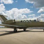 Cessna и Beechcraft завершили первый квартал совместной работы в плюсе