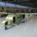 Компания Textron Aviation задержала разработку самолета Cessna SkyCourier