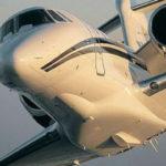 Cessna надеется на Россию