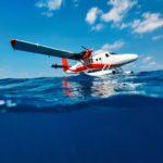 Добро пожаловать на сайт представительства компании Cessna Aircraft