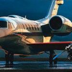 Cessna Aircraft ожидает роста продаж бизнес-джетов в Азиатско-Тихоокеанском регионе