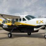 Самолет Grand Caravan EX сертифицирован в России