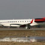 Евроконтроль: в 2010 году рост авиаперевозок обеспечили бизнес-авиация и лоукост-сегмент