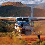 В Textron Aviation раскрыли характеристики нового турбопропа