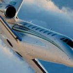 Новый сервис-центр Cessna в Европе