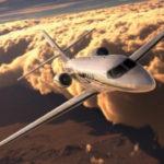 Характеристики бизнес-джета Cessna Citation Latitude превзошли ожидания