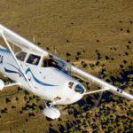 Cessna для студентов
