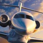 Cessna не откажется от Citation Columbus