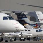 Cessna и Embraer организуют сборку в Китае