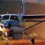 Количество самолетов Cessna 208B Grand Caravan в России в ближайшие два года увеличится